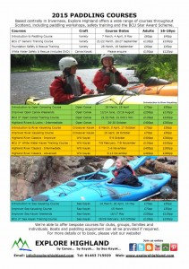 2015 Paddling Courses.png compressed