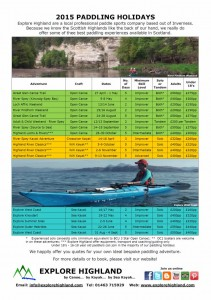 2015 Paddling Holidays.pngcompressed