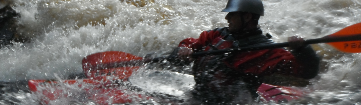 Explore-Highland-Donald-Macpherson-White-Water-Kayaking-1200×350