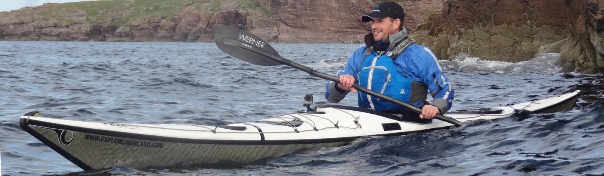 Explore-highland-Donald-Macpherson-sea-kayaking-Summer Isles-1200×350