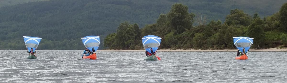 explore-highland-canoe-sailing-great-glen-1200×350