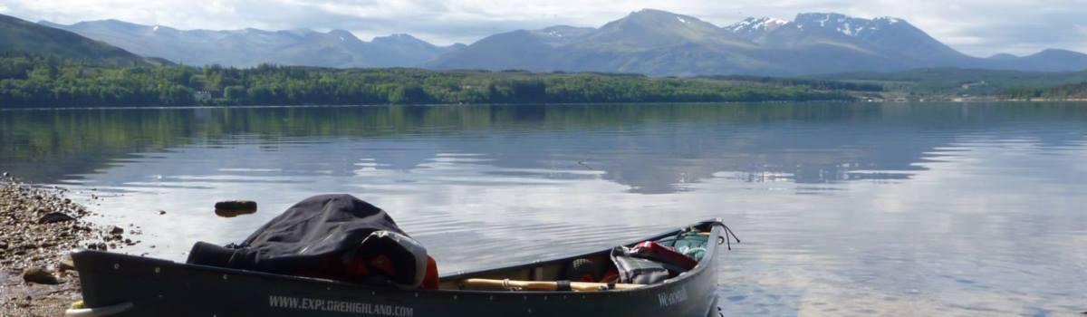 explore-highland-canoeing-loch-lochy-1200×350