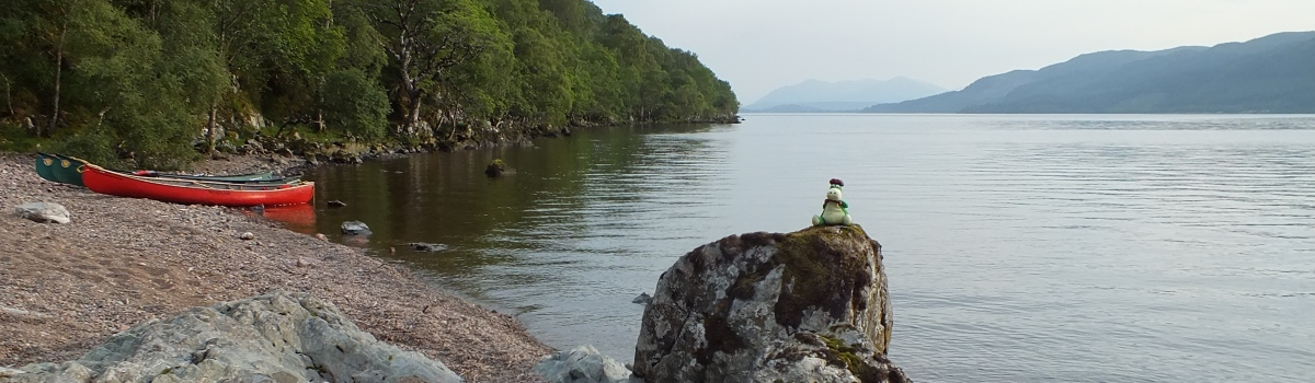 explore-highland-canoeing-loch-ness-1200×350