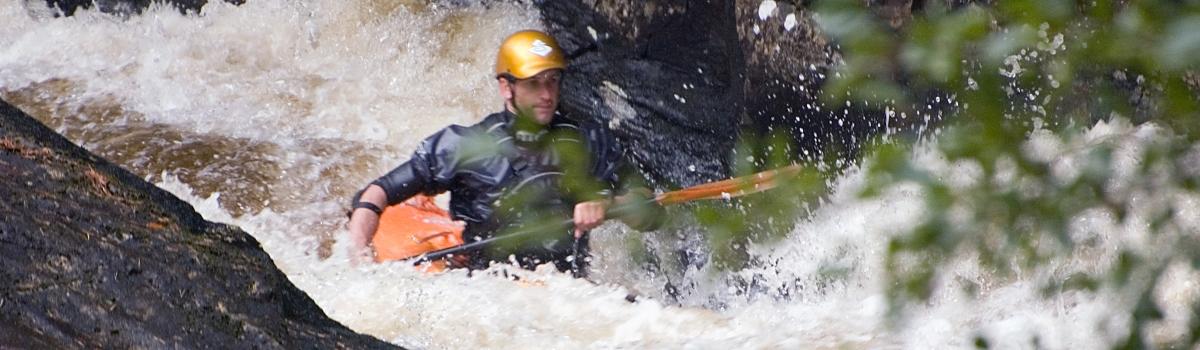explore-highland-donald-macpherson-lower-moriston-kayaking-1200×350