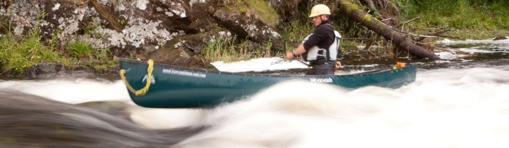 explore-highland-donald-macpherson-surfing-river-oich-weir-1200x350