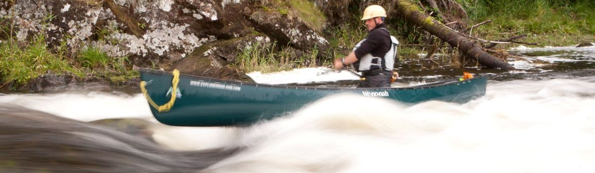 explore-highland-donald-macpherson-surfing-river-oich-weir-1200×350