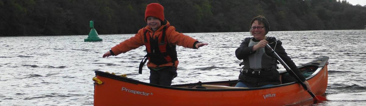 explore-highland-family-paddling-trips-2-1200×350