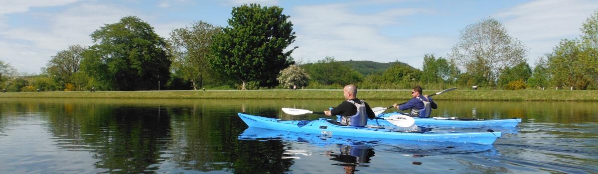 explore-highland-great-glen-muirtown-basin-inverness-1200×350