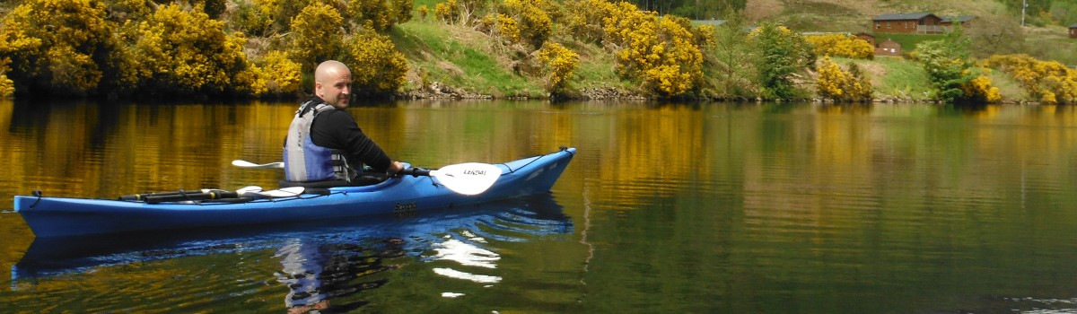explore-highland-great-glen-sea-kayaking-2-1200×350
