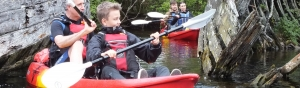 explore-highland-guided-sot-kayak-trip-loch-ness-1200x350