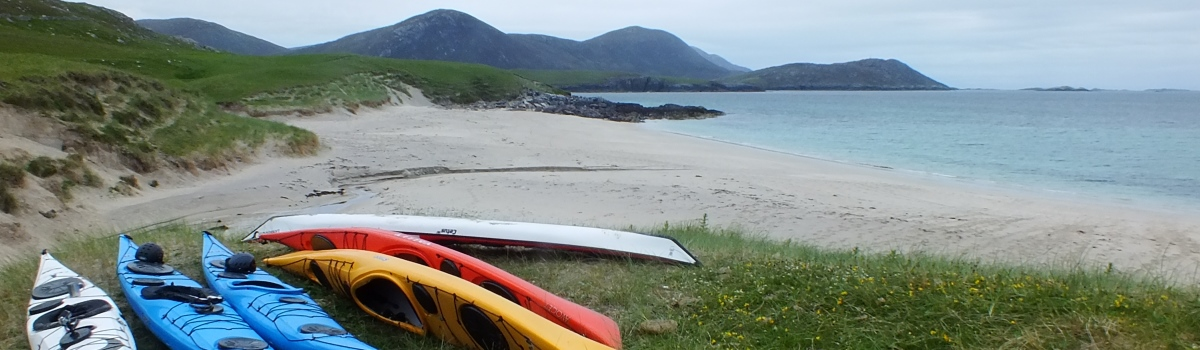 explore-highland-harris-beach-heaven-1200×350
