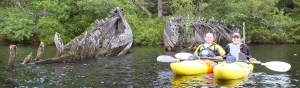 explore-highland-kayaking-loch-dochfour-1200x350