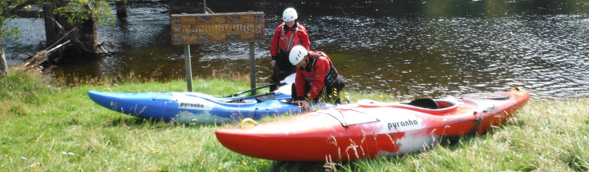 explore-highland-kayaking-river-beauly-struy-1200×350