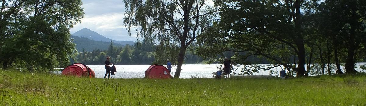 explore-highland-leiterfearn-trailblazer-rest-1200×350