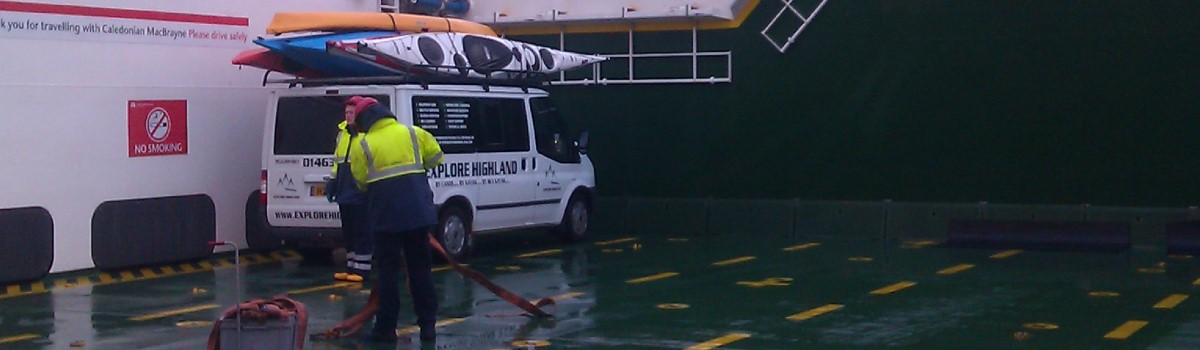 explore-highland-minibus-on-calmac-ferry-1200×350