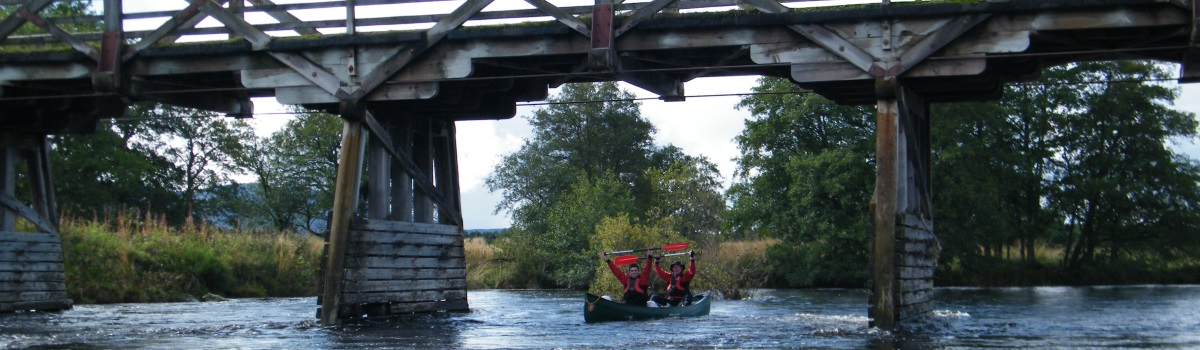 explore-highland-river-spey-canoeing-broomhill-1200×350
