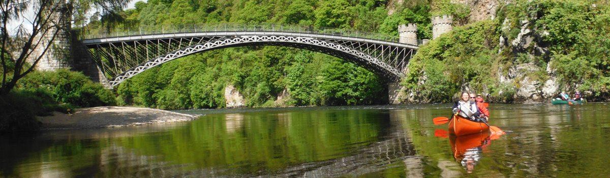 explore-highland-river-spey-craigellachie-1200×350