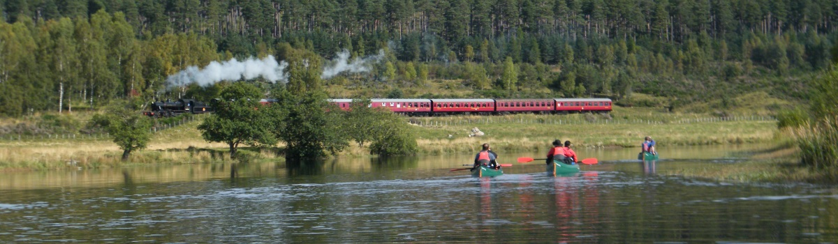 explore-highland-river-spey-steam-railway-1200×350
