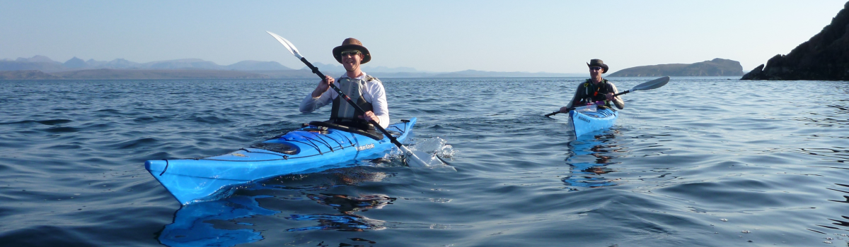 explore-highland-summer-isles-sea-kayaking-1200×350