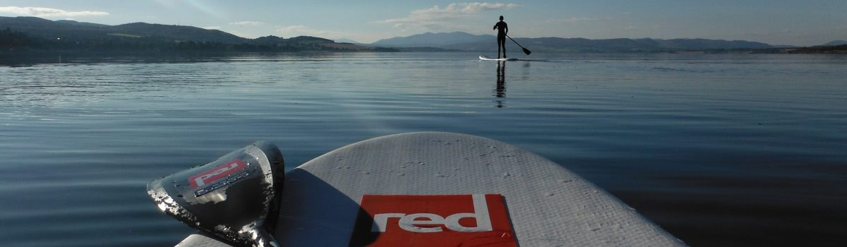 explore-highland-sup-coaching-beauly-firth-1200×350