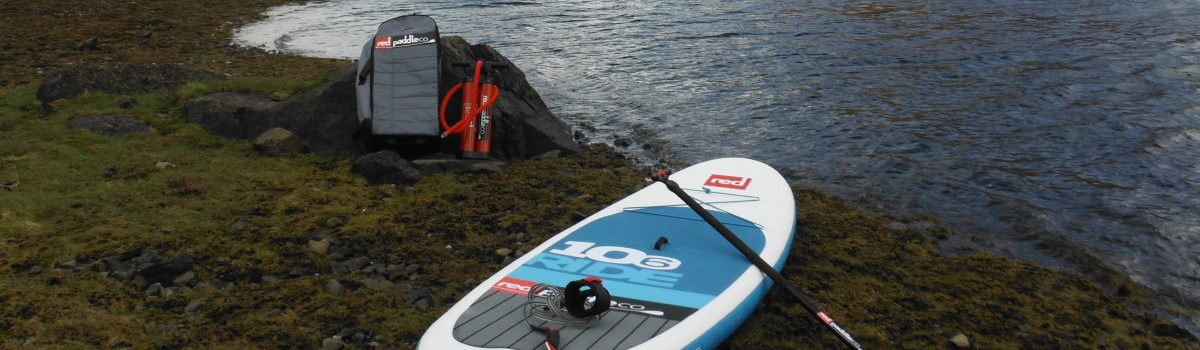 explore-highland-sup-hire-package-1200×350