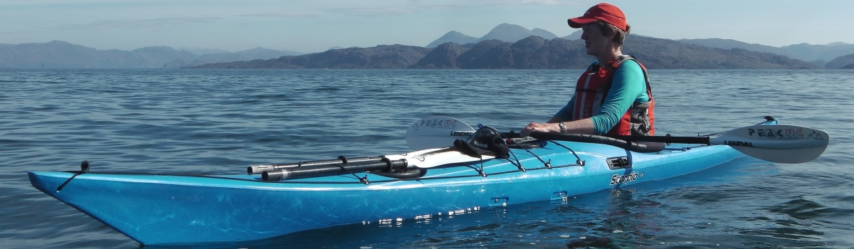 explore-highland-west-coast-guided-sea-kayaking-1200×350