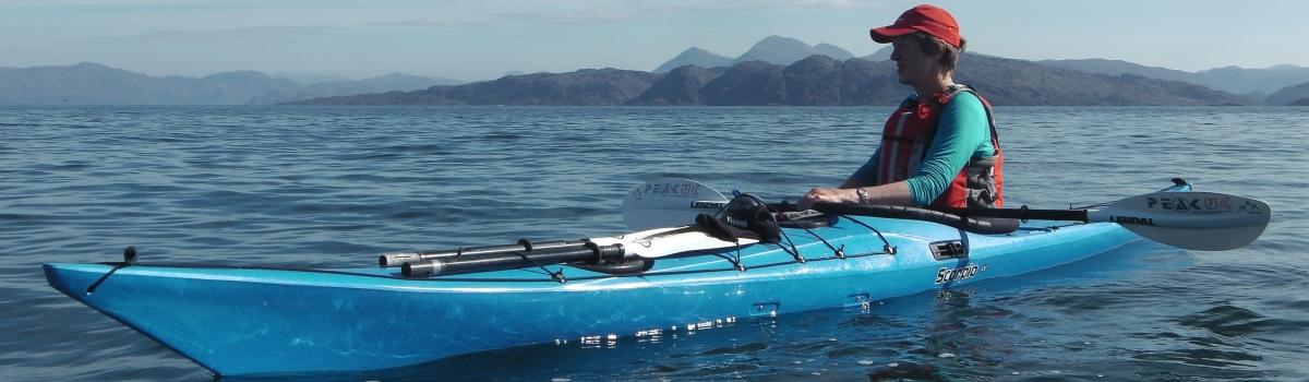 explore-highland-west-coast-guided-sea-kayaking-1200×350