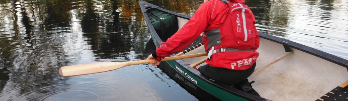 explore-highland-canoe-brace-skills-1200×350