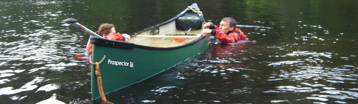 explore-highland-canoe-safety-skills-1200×350