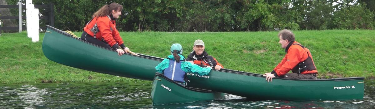 explore-highland-canoe-seesaw-1200×350