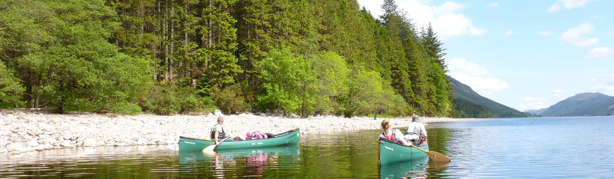 explore-highland-great-glen-canoe-trail-canoe-hire