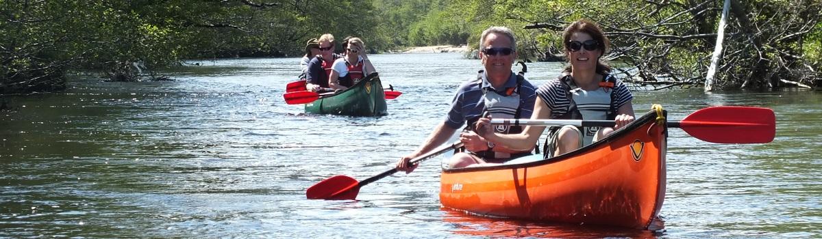 explore-highland-river-spey-canoe1-200×350