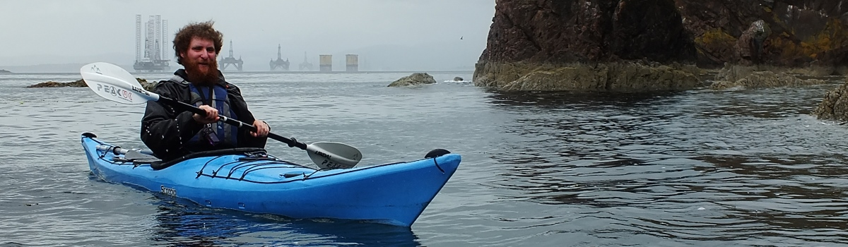 explore-highland-sea-kayaking-cromarty1-1200×350