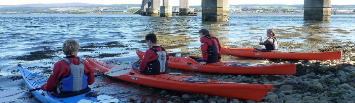 explore-highland-sea-kayaking-north-kessock-1200×350