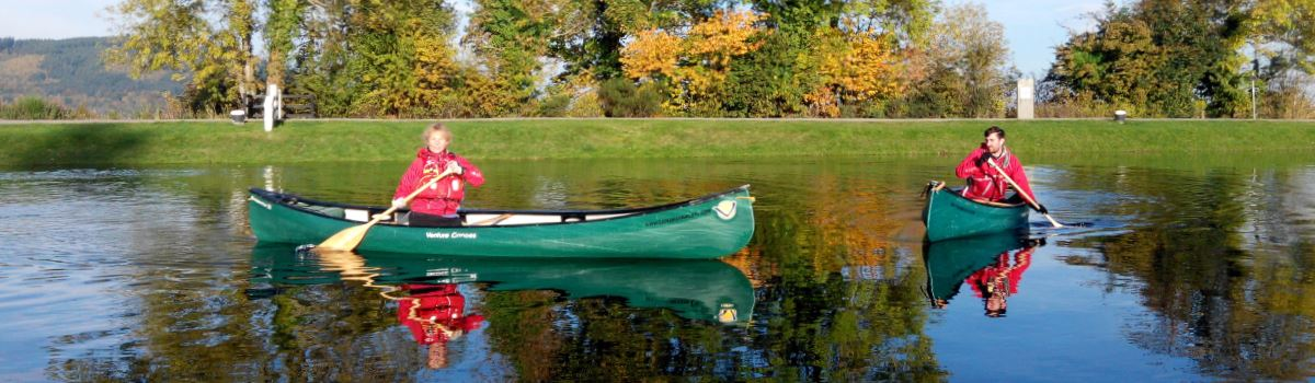 explore-highland-solo-canoe-skills-1200×350