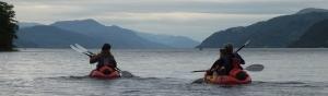 explore-highland-sot-kayak-loch-ness2-1200x350