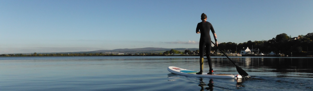 explore-highland-sup-beauly-firth3-1200×350
