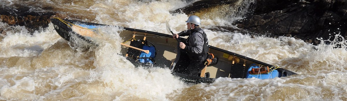 explore-highland-white-water-canoe-skills-1200×350