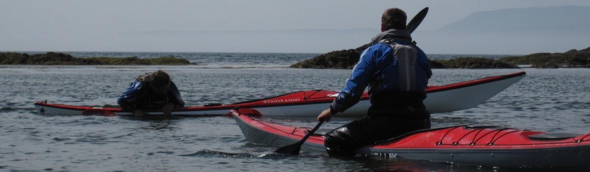 explore-highland-balance-rescue-skills-1200×350
