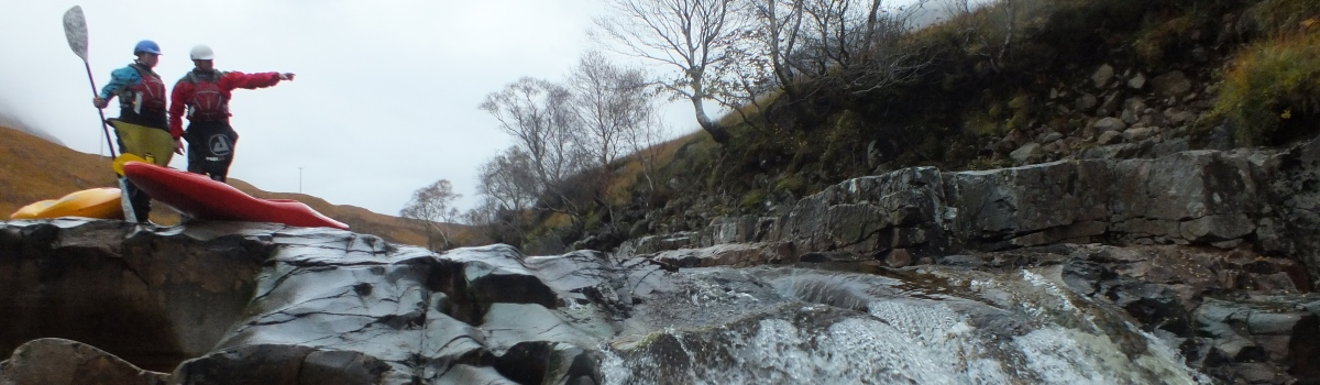 explore-highland-coaching-river-etive-1200×350