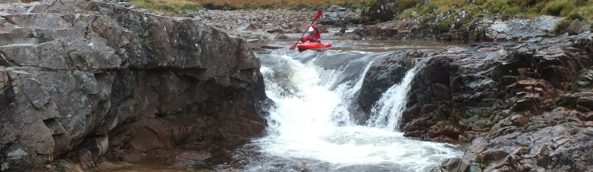 explore-highland-kayaking-river-etive-1200×350