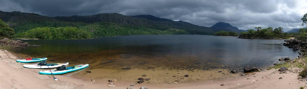 Loch Maree 1 1200×350