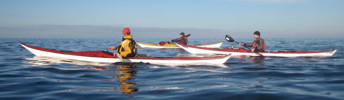 explore-highland-sea-kayak-lewis-1200×350