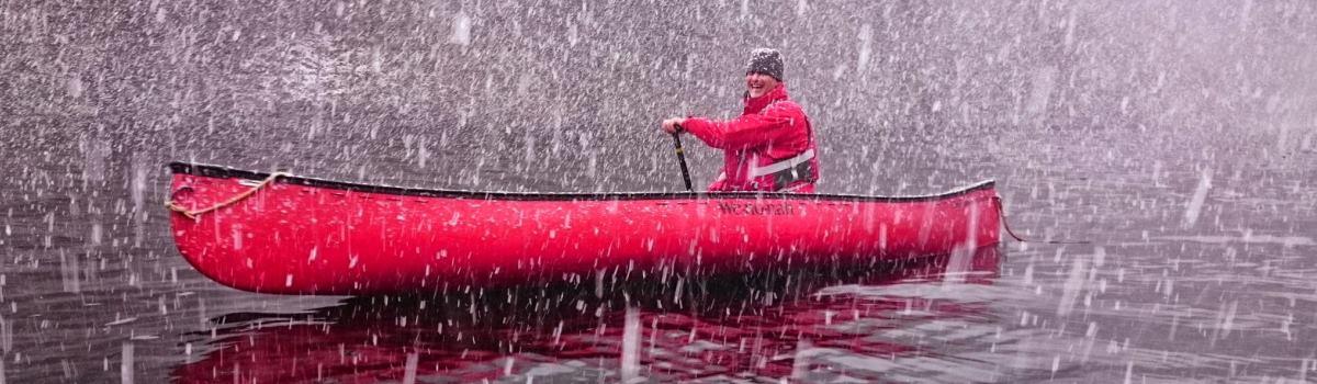 Winter Canoeing 1200×350