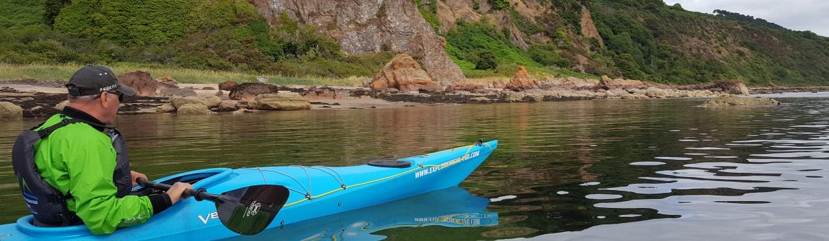 Sea Slider 10