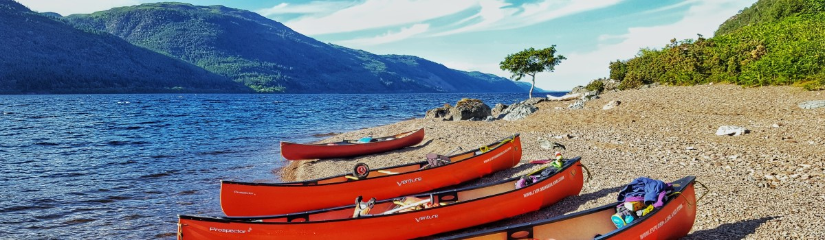 Dell Beeches Canoe 1200×350