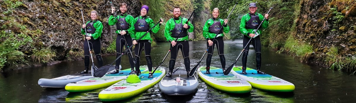 SUP Aigas Gorge Group 1200×350