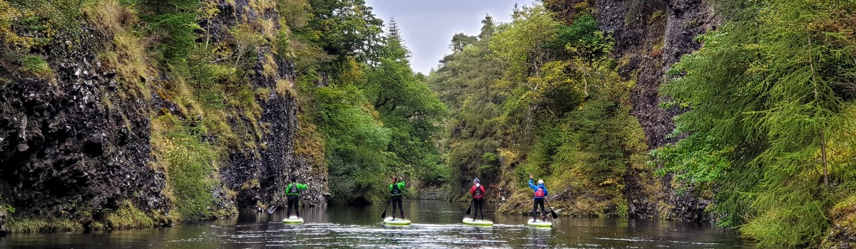 SUP Aigas Gorge Group 2 1200×350