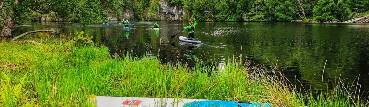 SUP River Beauly Group 1200×350