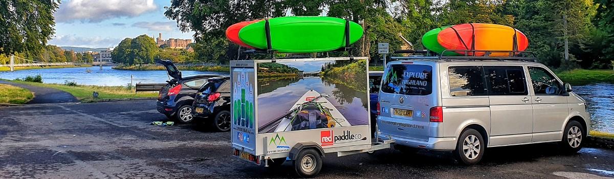 River Kayaking 1 1200×350